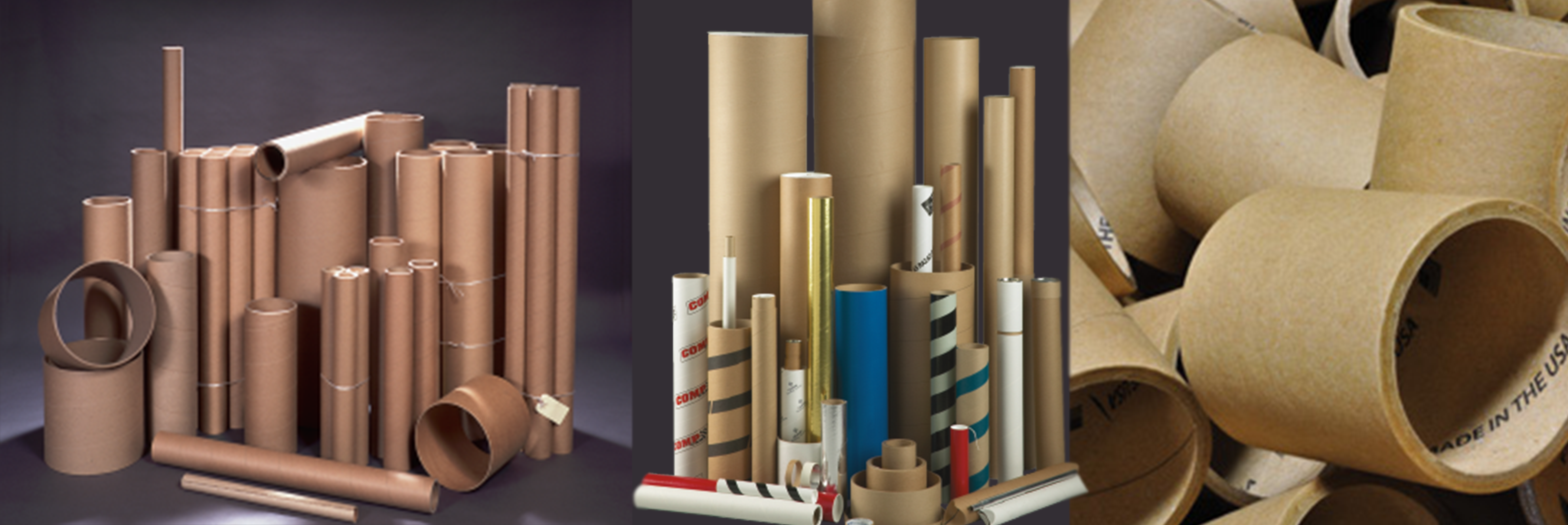 Uncategorized Cardboard Tubes For Concrete Forms paper tube manufacturing companies 7 of the best suppliers cardboard manufacturers